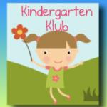 Kindergarten Klub