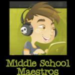 Middle School Maestros