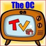 The OC on TV Series