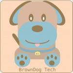 Brown Dog Tech