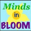 Minds-in-Bloom